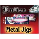 Metal Jigs