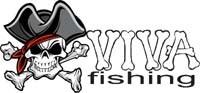 Viva Fishing Australia