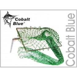 Boat Keeper Net