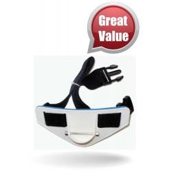 Plastic Gimbal Belt