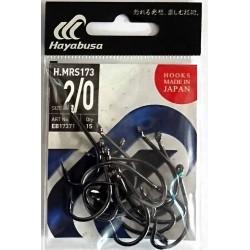 Hayabusa Hook MRS173