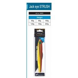 Hayabusa Jack Eye Strush
