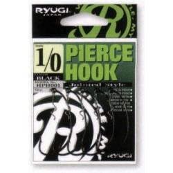 Sasame Pierce Hook