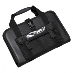 Shout System Jig Bag