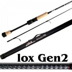 Lox Yoshi 1-3kg