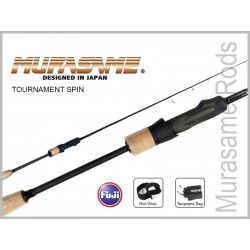 Murasame Tournament Spin