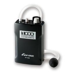 Fuji-Toki Live Bait Pump FP1000