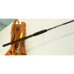 Timber Wolf Snapper Rods 7'5 1pc