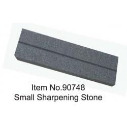 4 inch  Shapening Stone