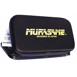 Murasame Assist Hook Case Double