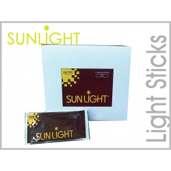 Sunlight Gel light stick 7.5mm