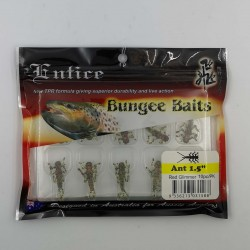Bungee Bait Ant 1.5""