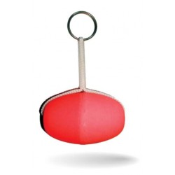 Key Ring Float