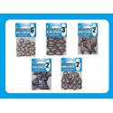 Value Pack SInkers