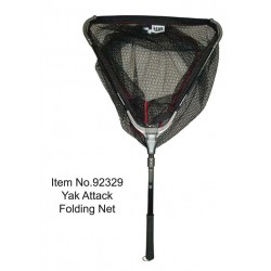 Yak Attack Folding Net