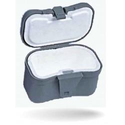 Foam Bait Box