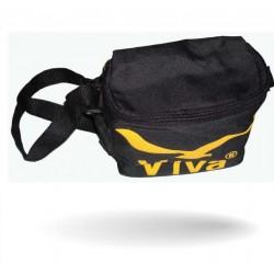 Prawn Light Battery Bag