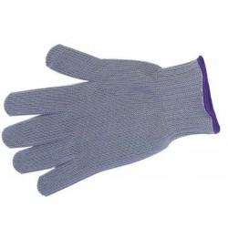 Cut Proof Fillet Glove