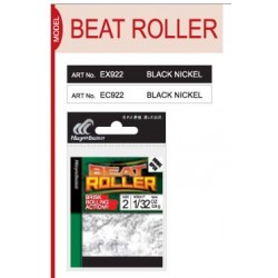 Hayabusa Jig Head Beat Roller