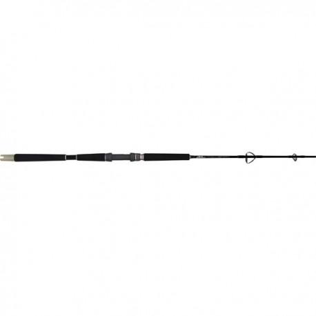 Lox Iridium Jigging 53130