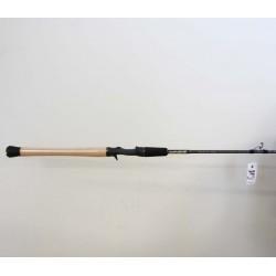 Murasame Bait Casting Rods