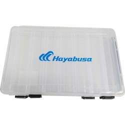 Hayabusa Squid Jig Box