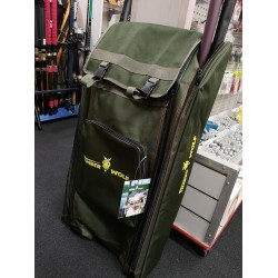 64L Mega Fishing Back Pack