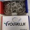 YouvellaTuna Circle Hooks