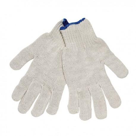 HVY Duty 600D Cotton Gloves